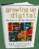 dtbooks_growing_digital
