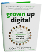 dtbooks_grown_digital