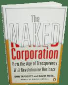 dtbooks_naked_corporation