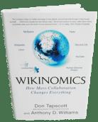 dtbooks_wikinomics
