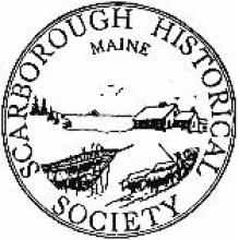 Scarborough Historical Society September 2015 Meeting – Yearbooks