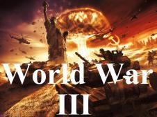 world-war-3