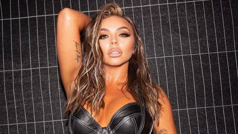 09/09/2019· little mix's jesy nelson: Jesy Nelson is leaving Little Mix to take care of her ...