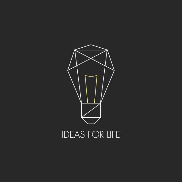 Light Logo Design