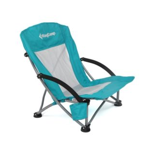 cheap beach chairs fishing chair lazada the 18 best of 2019 reviews and buyers guide kingcamp sling