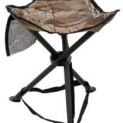 Best Lightweight Hunting Chair Outdoor Lounge Chairs Target Reviewed The 8 Of 2019 Dont Buy This Alps Bestseller Amazon