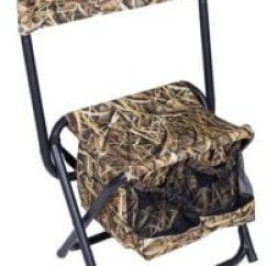 Big And Tall Hunting Chairs Outdoor Table Wood Reviewed The 8 Best Of 2019 Dont Buy This Chair Browning Camping Dove Shooter