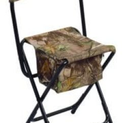 Best Lightweight Hunting Chair Cell Phone Reviewed The 8 Chairs Of 2019 Dont Buy This High Back Ameristep