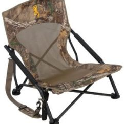 Swivel Chair Tree Stand Hanging Outdoor Rattan Reviewed The 8 Best Hunting Chairs Of 2019 Dont Buy This