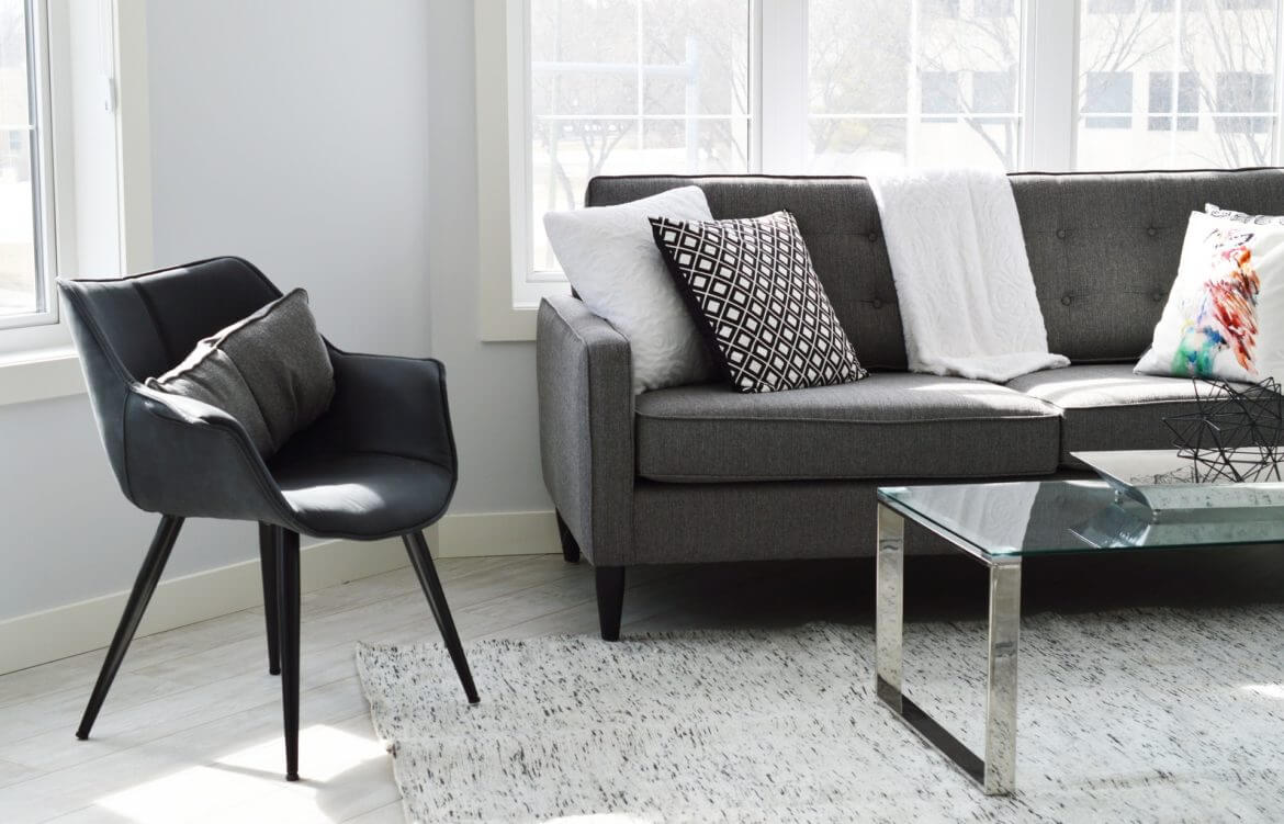 best living room chair paint color ideas for with red couch 8 incredibly comfy chairs reviews and guide 2019