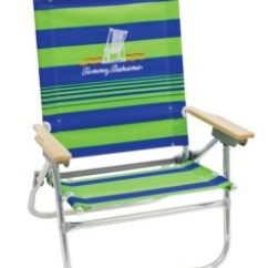 Tommy Bahama Beach Chair Office Star Eco Leather The 8 Best Chairs Of 2018 Reviewed Easy In Out