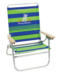big kahuna beach chair black wood chairs the 8 best tommy bahama of 2018 reviewed easy in out