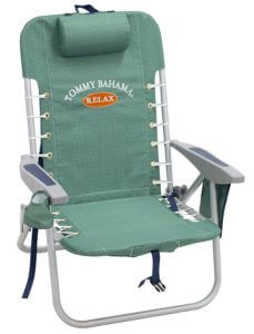 best big and tall beach chair adirondack accessories the 8 tommy bahama chairs of 2018 reviewed lace up backpack