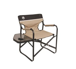 fishing chair with arms living room arm chairs the top 8 best of 2019 dont buy this coleman portable foldable