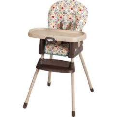 Small High Chair Aeron Side Reviewed The 8 Best Chairs For Your Baby In 2019 Buyers Guide Babies