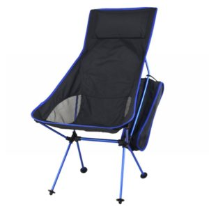 bitty baby high chair shapes best drafting the top 8 fishing chairs of 2019 dont buy this portable lightweight folding