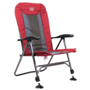 folding chair fishing pole holder movie theaters with lounge chairs the top 8 best of 2019 dont buy this timber ridge