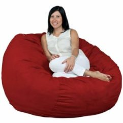 Affordable Bean Bag Chairs White Chair Covers With Gold Bows How To Find The Perfect Ultimate Guide 2019 Big