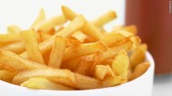 t1larg_french_fries