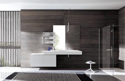 black.white.wide.bathroom.jpg