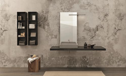 vanity.fresco.bathroom.modulnova.jpg
