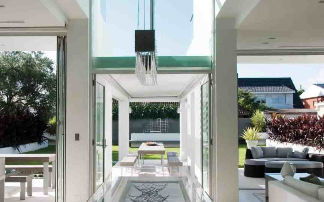 Chic, Smart + Modern. Mageia Design Takes The Lead