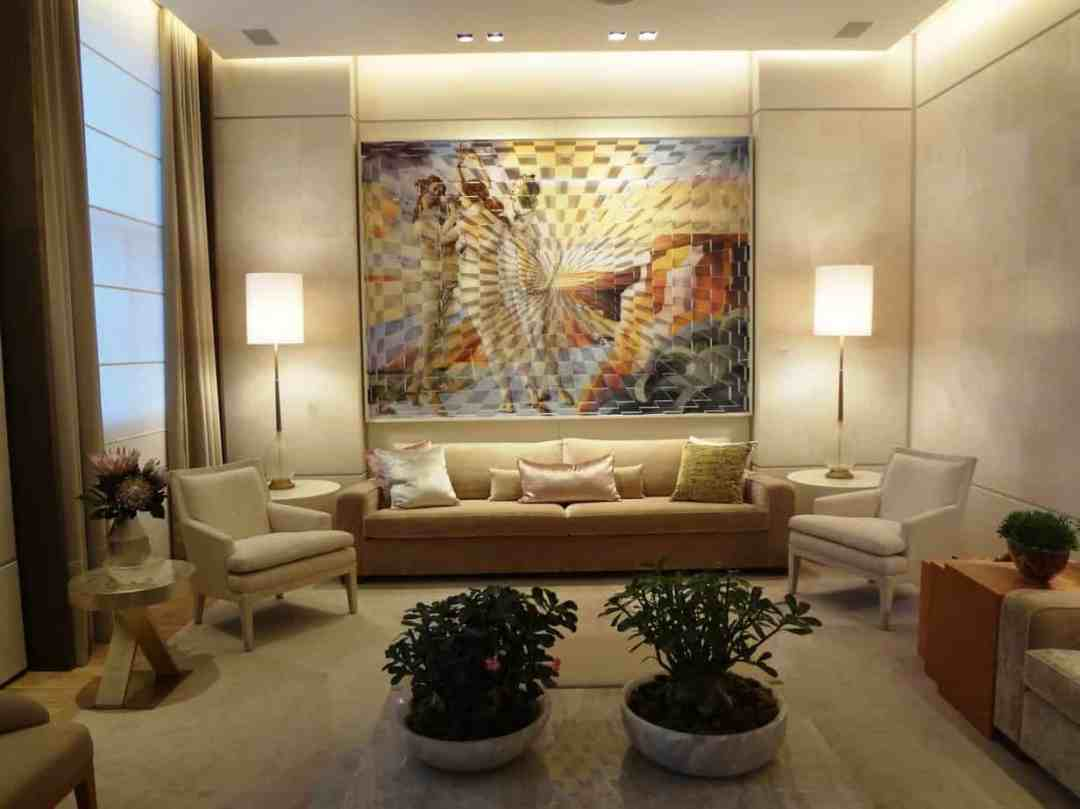 Interior Design Trends That Are Super Stylish Don 39 T Call Me Penny