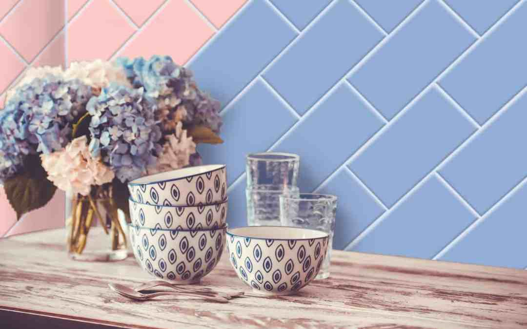 Beaumont Tiles: Expert Tips for Tiling Your Way To A Colourful Home