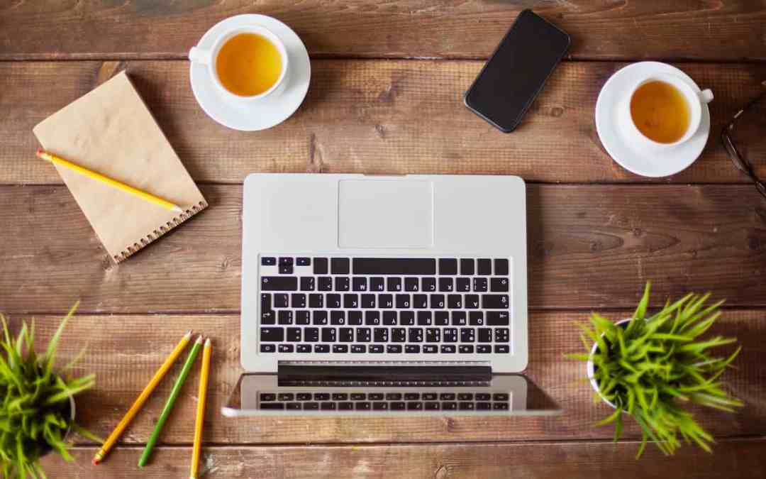 Guest Bloggers Apply Here