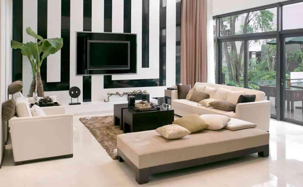 style comfort