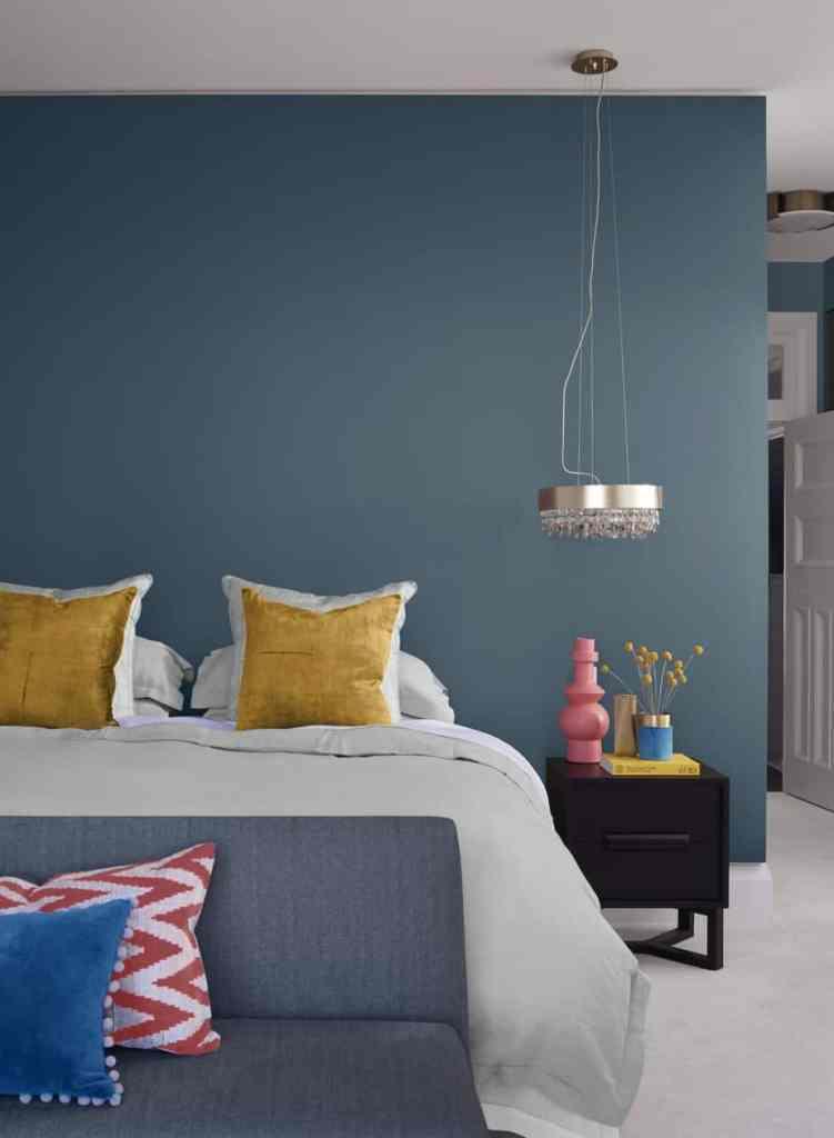 colour trend palettes