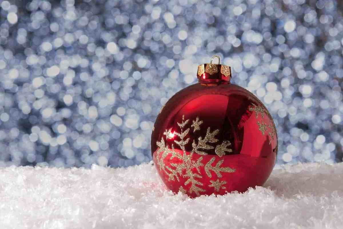 Christmas Countdown: Is Your Home Ready for The Holidays?