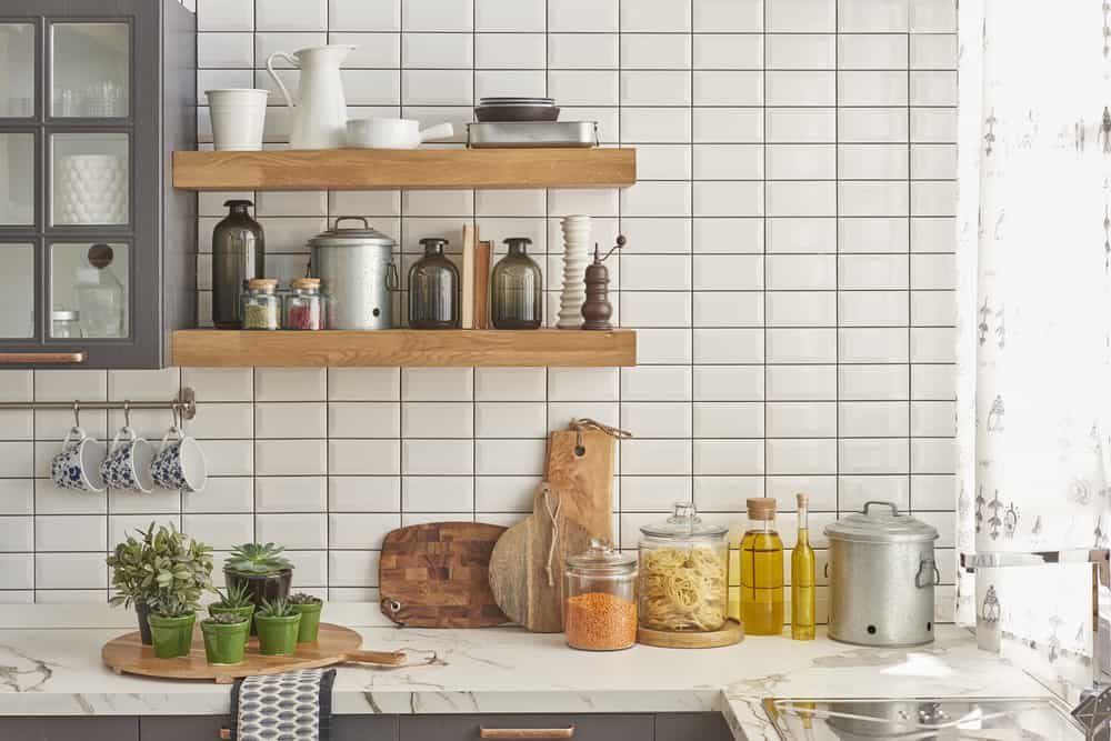 3 Storage Solutions To Create More Space