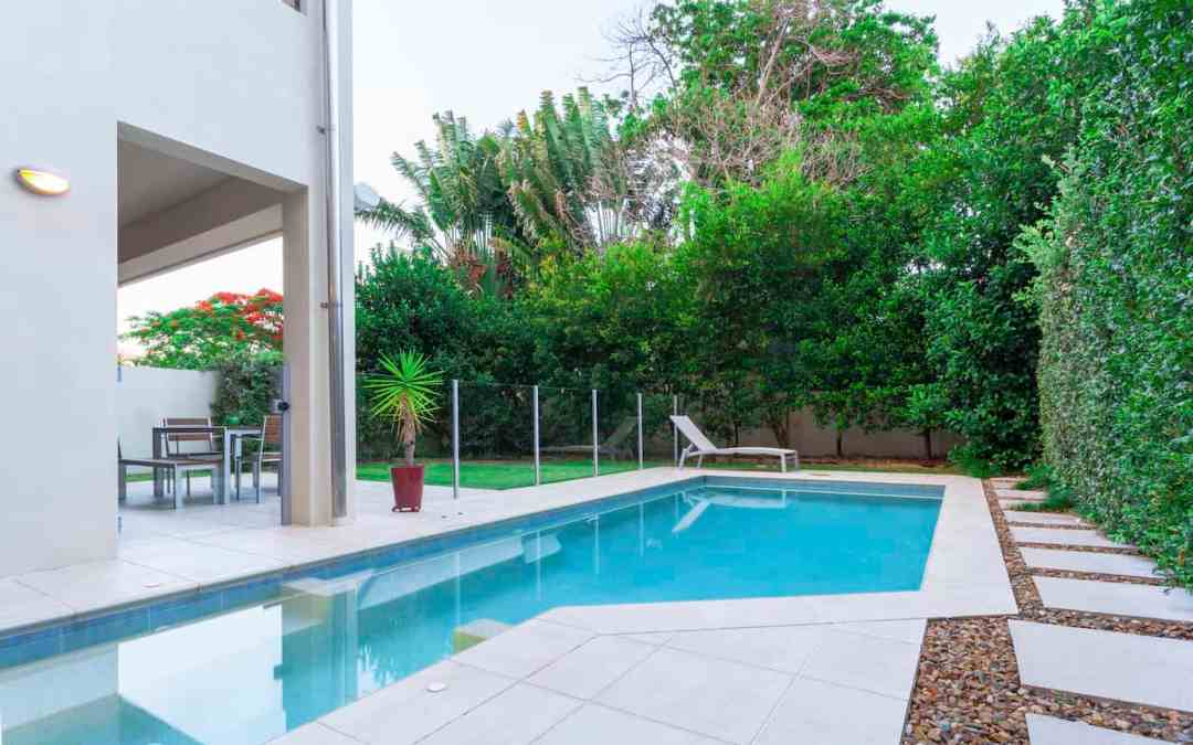 Most Popular Australian Landscaping Trends