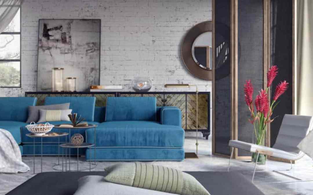 5 Ways Interior Designers Save You Money
