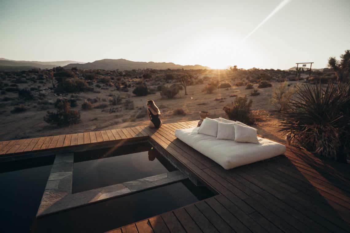 Garden Decking Ideas You'll Love