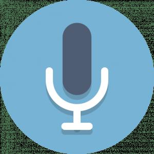 Jak zarządzać głosem komputera