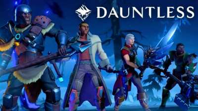 Dauntless is the PC Game that Monster Hunter Fans Have ...