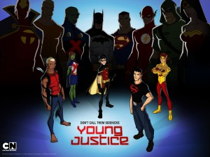 Young-Justice-300x225