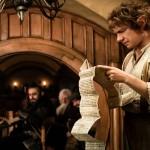 the-hobbit-trilogy