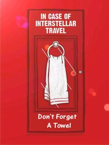 interstellartraveltowel