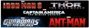 movie_marvel_phase_2_title_banner