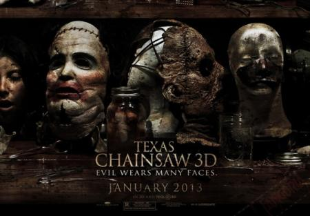 texas_chainsaw_massacre_poster_3d many faces