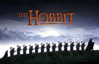 the-hobbit-banner