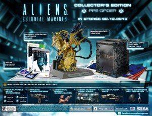 Aliens-Colonial-Marines-Collectors-Edition