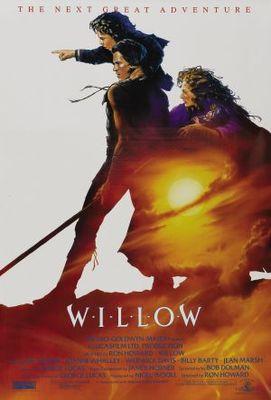 Willow_movie2
