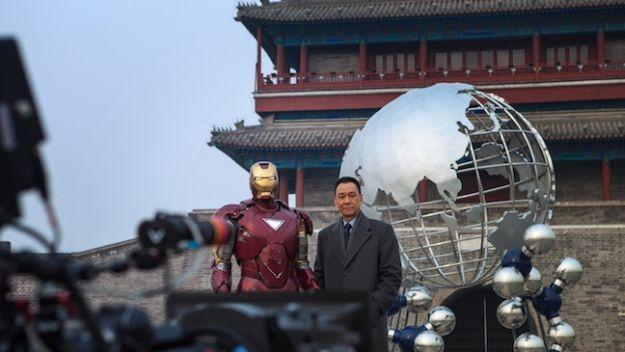 iron_man_wang_xueqi_3_RDJ