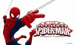 ultimate-spider-man-disney-xd