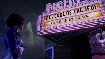 BioShock-Infinite-Revenge-Of-the-Jedi