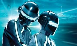 Daft-Punk-Tron
